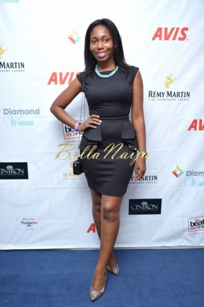 Classic FM Valentine's Event in Lagos - February 2014 - BellaNaija - 037