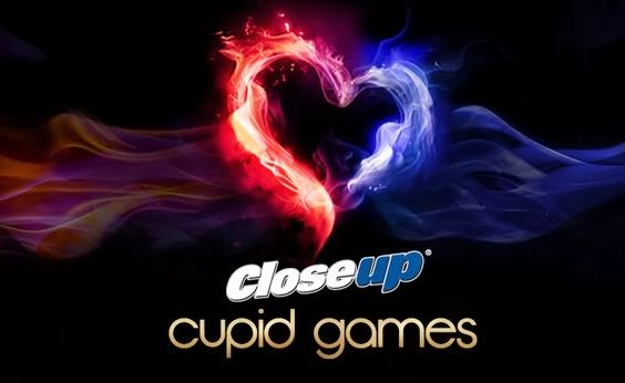 Closeup Cupid Games - BellaNaija - February 2014001