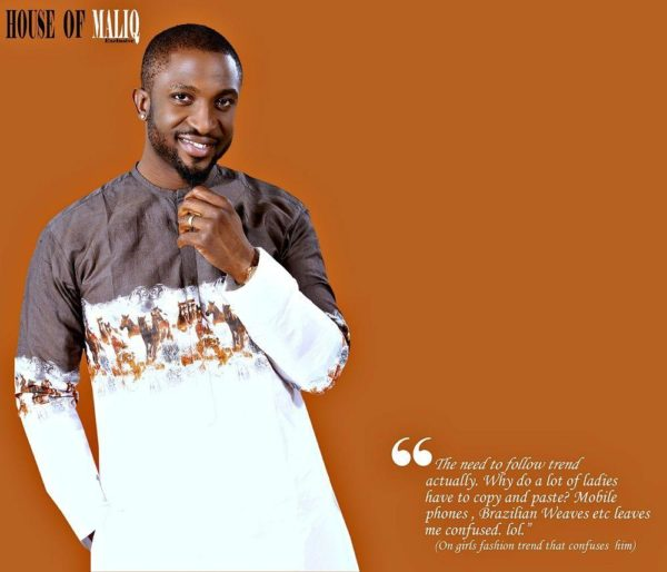 Darey Art-Alade & Ruth Kadiri - House of Maliq Valentine's Issue - February 2014 - BellaNaija - 025