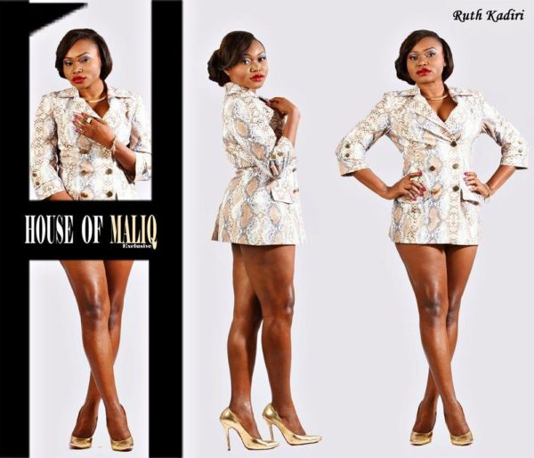 Darey Art-Alade & Ruth Kadiri - House of Maliq Valentine's Issue - February 2014 - BellaNaija - 028