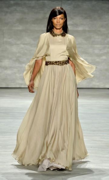 David Tlale for Mercedes-Benz Fashion Week New York 2014 - BellaNaija - February 20140010