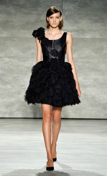 David Tlale for Mercedes-Benz Fashion Week New York 2014 - BellaNaija - February 20140014