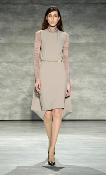 David Tlale for Mercedes-Benz Fashion Week New York 2014 - BellaNaija - February 20140018