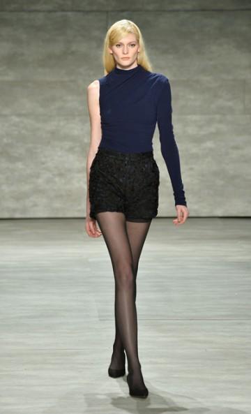 David Tlale for Mercedes-Benz Fashion Week New York 2014 - BellaNaija - February 2014002