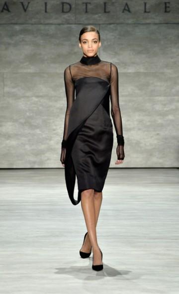 David Tlale for Mercedes-Benz Fashion Week New York 2014 - BellaNaija - February 2014003
