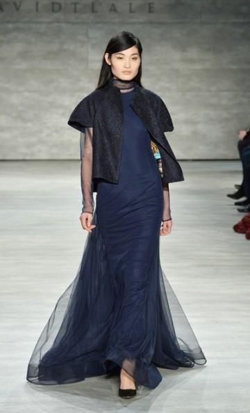 David Tlale for Mercedes-Benz Fashion Week New York 2014 - BellaNaija - February 2014004