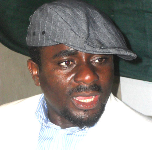 Emeka Ike - February 2014 - BellaNaija 01 (1)