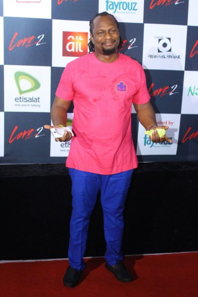 Etisalat Presents Love Like A Movie 2  - BellaNaija - February - 2014 007