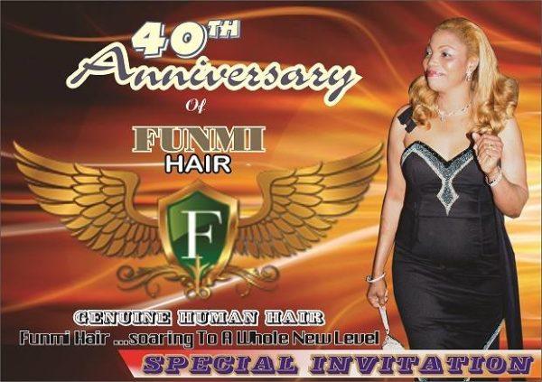 FUNMI40TH
