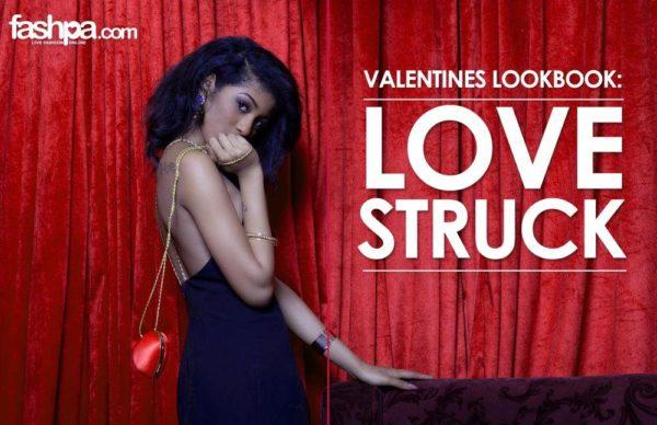 Fashpa.com Valentine Lookbook Love Struck - BellaNaija - February2014001