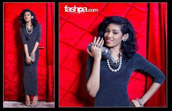 Fashpa.com Valentine Lookbook Love Struck - BellaNaija - February2014003