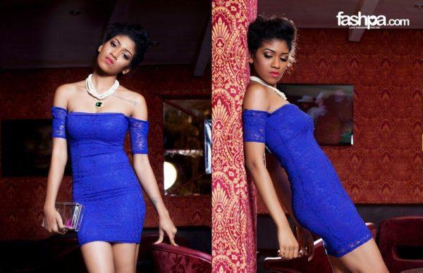 Fashpa.com Valentine Lookbook Love Struck - BellaNaija - February2014004