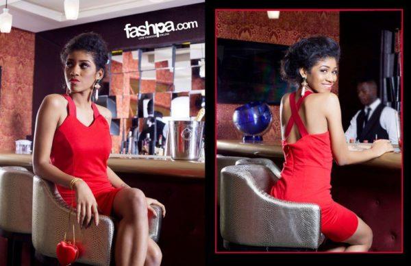 Fashpa.com Valentine Lookbook Love Struck - BellaNaija - February2014006