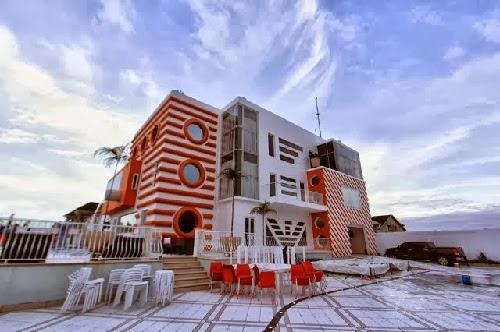 Fifi & Dilly Umenyiora's House - February 2014 - BellaNaija 01