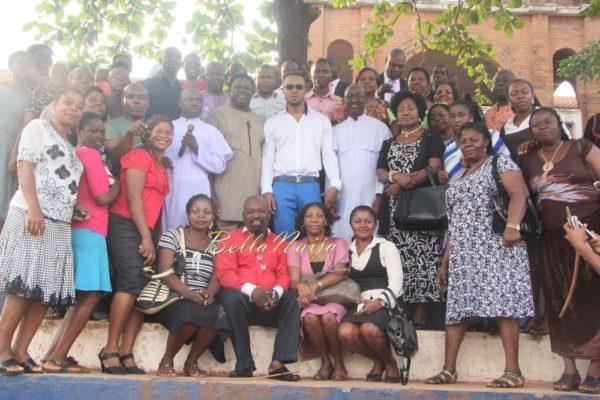 Flavour N'Abania in Enugu - February 2014 - BellaNaija - 023