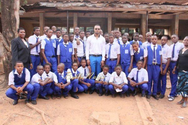 Flavour N'Abania in Enugu - February 2014 - BellaNaija - 025