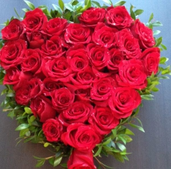 Gifts Galore on Valentine's Day - February 2014 - BellaNaija 012