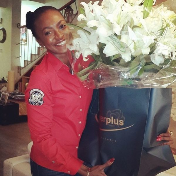 Gifts Galore on Valentine's Day - February 2014 - BellaNaija 03