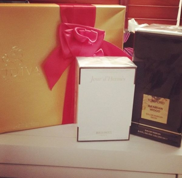 Gifts Galore on Valentine's Day - February 2014 - BellaNaija 04
