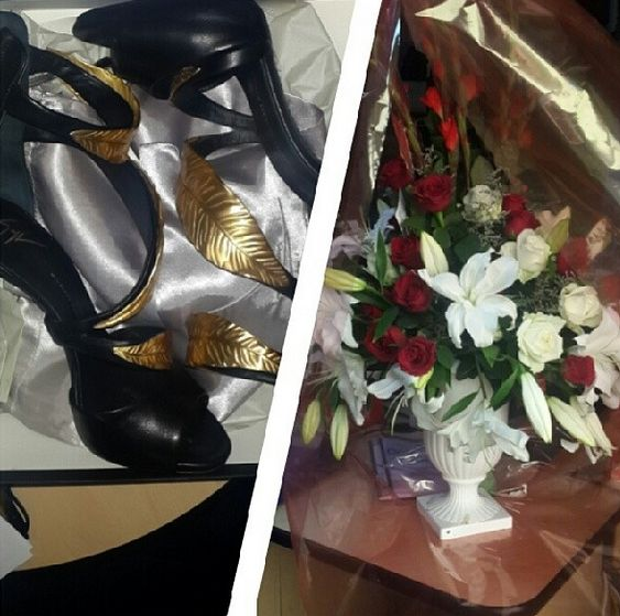 Gifts Galore on Valentine's Day - February 2014 - BellaNaija 07