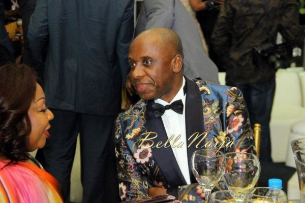 Governor Rotimi Amaechi in Louis Vuitton - February 2014 - BellaNaija Style - BellaNaija 02