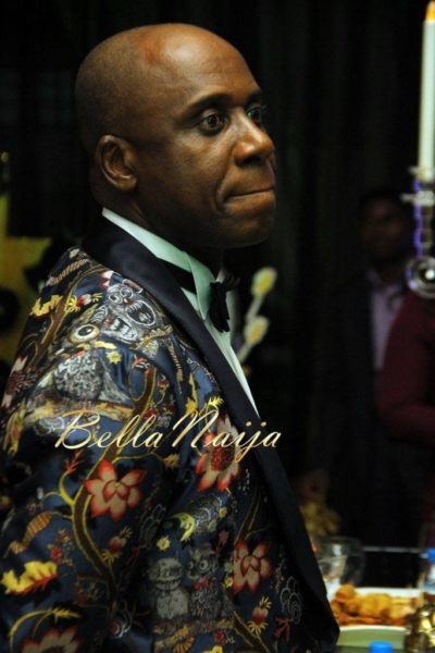 Governor Rotimi Amaechi in Louis Vuitton - February 2014 - BellaNaija Style - BellaNaija 03