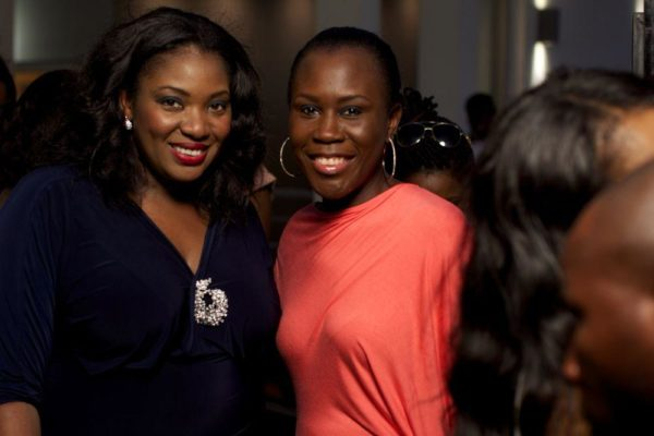 House of Tara Flagship Store Launch in Lagos - BellaNaija - February2014002