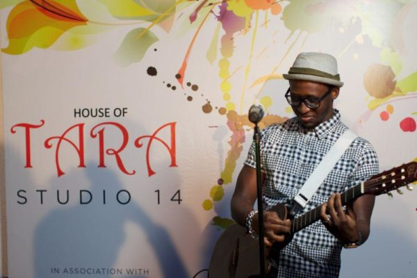House of Tara Flagship Store Launch in Lagos - BellaNaija - February2014008