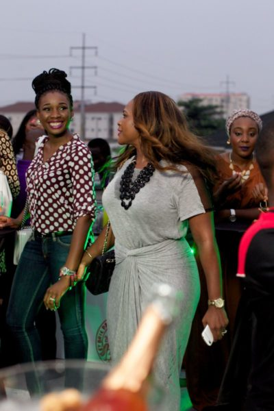 House of Tara Flagship Store Launch in Lagos - BellaNaija - February2014011