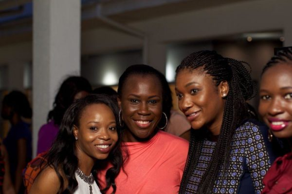 House of Tara Flagship Store Launch in Lagos - BellaNaija - February2014020