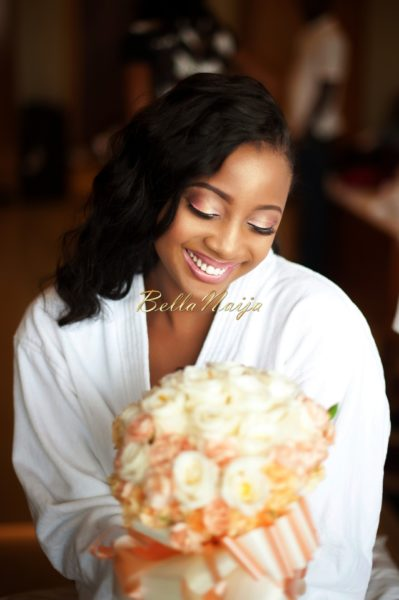 Ify Ochonogor Omololu Oke Lagos Nigerian Wedding BellaNaija February 2014 Libran Eye Photography 0ILW-1045 e