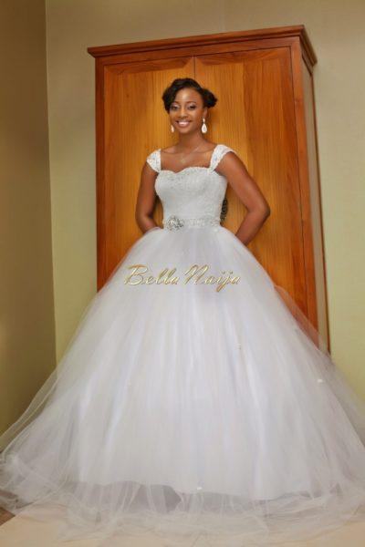 Ify Ochonogor Omololu Oke Lagos Nigerian Wedding BellaNaija February 2014 Libran Eye Photography 0ILW-1213 e