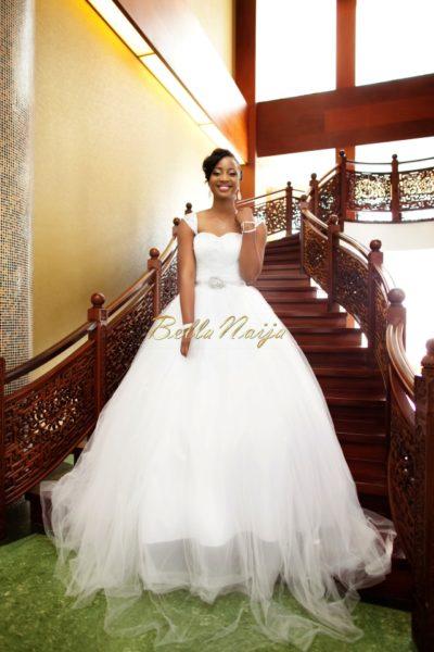 Ify Ochonogor Omololu Oke Lagos Nigerian Wedding BellaNaija February 2014 Libran Eye Photography 0ILW-1628 e