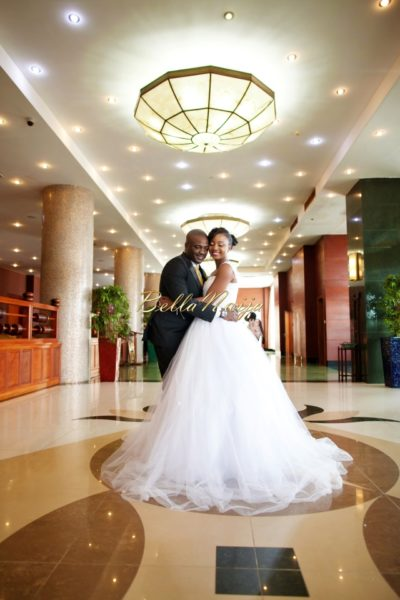 Ify Ochonogor Omololu Oke Lagos Nigerian Wedding BellaNaija February 2014 Libran Eye Photography 0ILW-1641 e