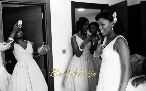 Kemi Debola - Adebayo Deru - BellaNaija UK Surrey Nigerian Yoruba February 2014 Wedding - 0Adebayo_Deru_Photography_11