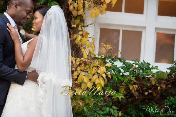 Kemi Debola - Adebayo Deru - BellaNaija UK Surrey Nigerian Yoruba February 2014 Wedding - 0Adebayo_Deru_Photography_36