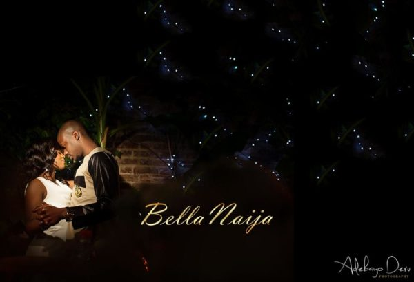 Kemi Debola - Adebayo Deru - BellaNaija UK Surrey Nigerian Yoruba February 2014 Wedding - 0Adebayo_Deru_Photography_60