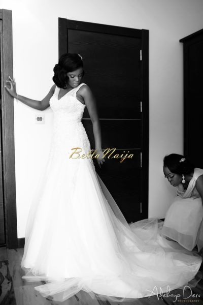 Kemi Debola - Adebayo Deru - BellaNaija UK Surrey Nigerian Yoruba February 2014 Wedding - 0Adebayo_Deru_Photography_61