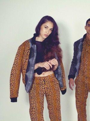 Kenema 2014 Streetwear Collection - BellaNaija - February2014001