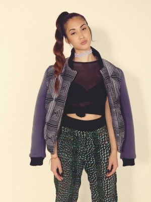 Kenema 2014 Streetwear Collection - BellaNaija - February2014002