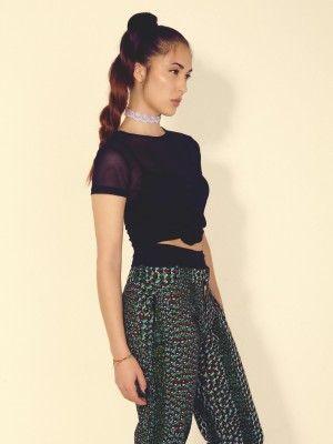 Kenema 2014 Streetwear Collection - BellaNaija - February2014003