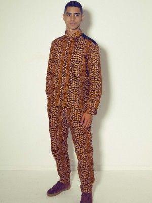Kenema 2014 Streetwear Collection - BellaNaija - February2014005