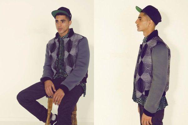 Kenema 2014 Streetwear Collection - BellaNaija - February2014015