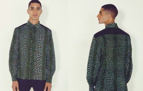 Kenema 2014 Streetwear Collection - BellaNaija - February2014016