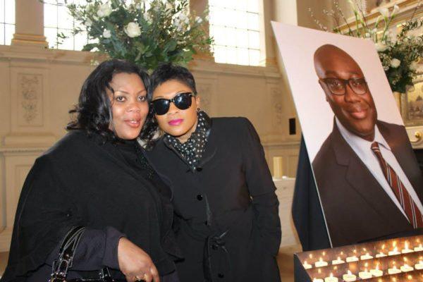 Komla Dumor Memorial Service - February 2014 - BellaNaija 01