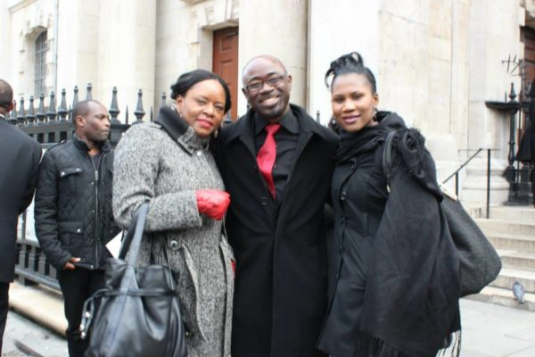Komla Dumor Memorial Service - February 2014 - BellaNaija 014