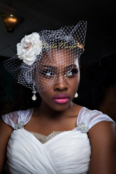 Lagos Wedding Inspiration - Gazmadu Duduguy BellaNaija16