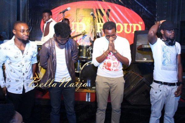 LoudNProud Live Series - Cool as Ice Prince in Lagos - February 2014 - BellaNaija - 026
