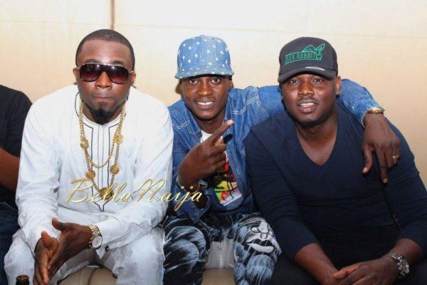 LoudNProud Live Series - Cool as Ice Prince in Lagos - February 2014 - BellaNaija - 039