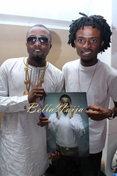 LoudNProud Live Series - Cool as Ice Prince in Lagos - February 2014 - BellaNaija - 050